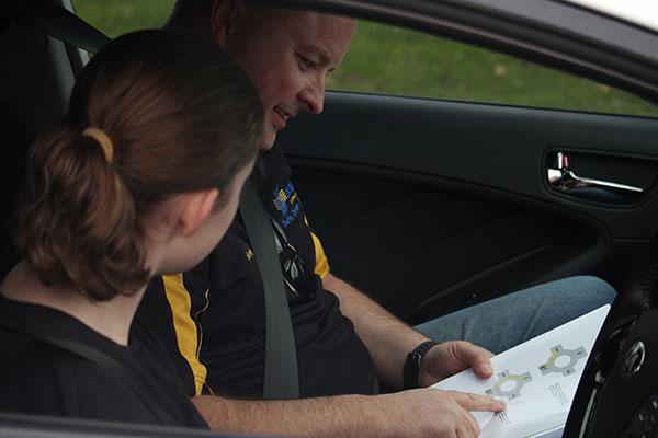 driving lessons ballarat